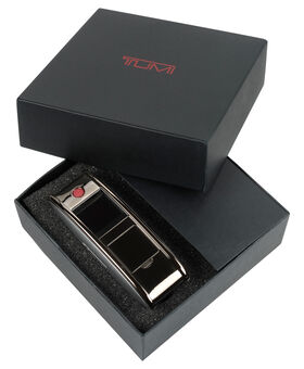 Tumi Bagage Weegschaal Electronics
