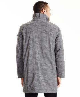 Imperméable réfléchissant pour homme XXL TUMIPAX Outerwear