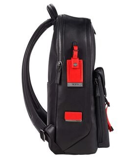 Personalization Kit Tumi Accents