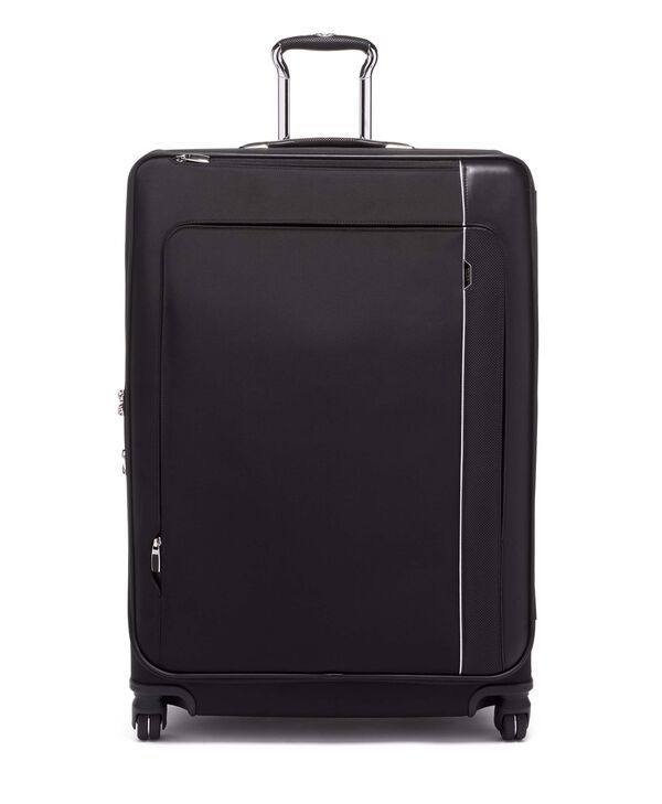 Arrivé Extended Dual Access 4 Wheeled Packing Case