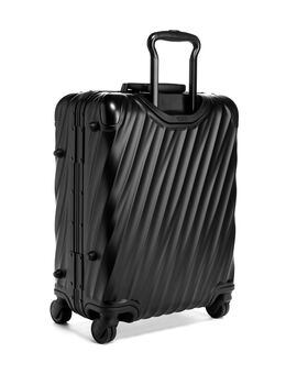 Handbagage koffer (Continentaal) 19 Degree Aluminum
