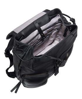 Joan Backpack Mezzanine