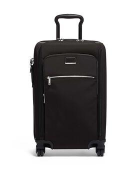 Bagage à main Sutter à 4 roues et double accès pour voyage à l'international Larkin