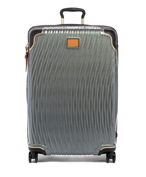 TUMI Latitude Koffer (Large/Extra Large) 4 wielen