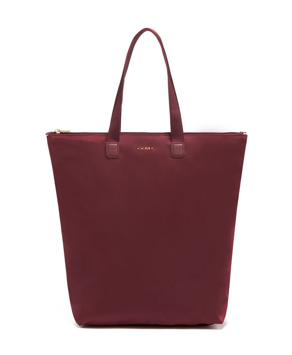 Voyageur Sac Tote Just In Case® North/South