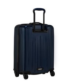 Compacte handbagagekoffer met 4 wielen (internationaal) Tumi V4