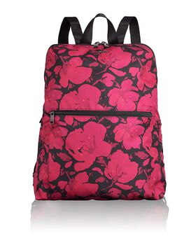 Sac à dos Just In Case® Holiday Womens
