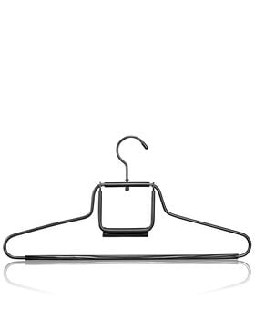 Hanger for 22130 and 22135 Garment Cover Alpha 2