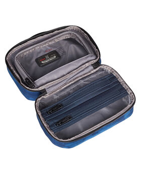 Split Travel Kit Alpha 2