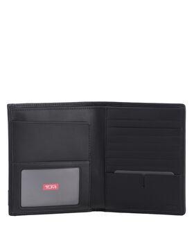 TUMI ID Lock™ Étui pour passeport Alpha