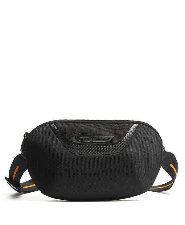 TUMI | McLaren Lumin Heuptas