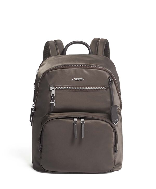 Voyageur Hartford Backpack