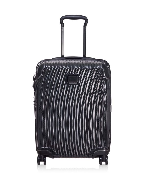 TUMI Latitude Smalle Handbagage Koffer (Internationaal)