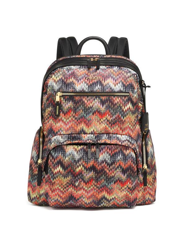 TUMI | MISSONI Carson Backpack