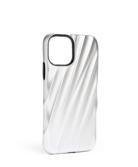 19 Degree-telefoonhoesje iPhone 11 Pro Mobile Accessory