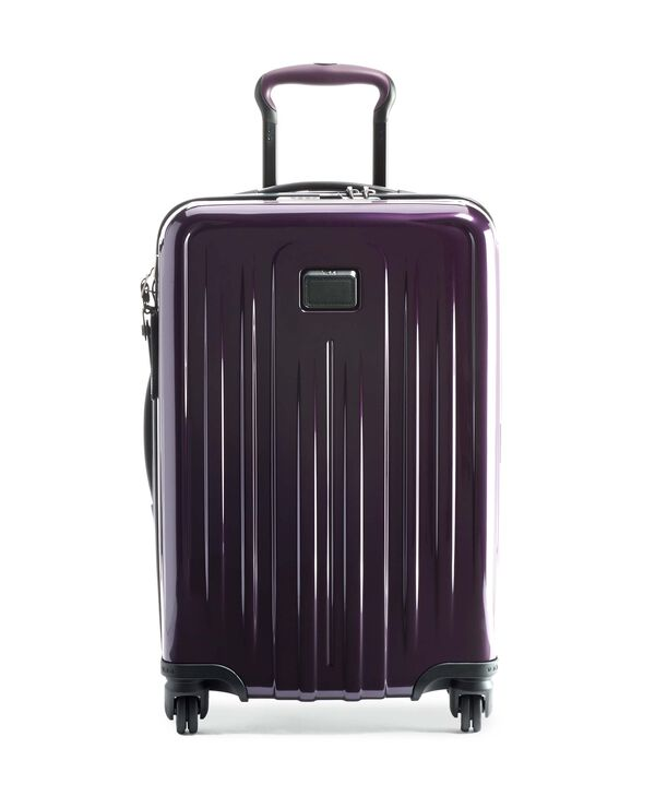 Tumi V4 Bagage à main international extensible 4 roues
