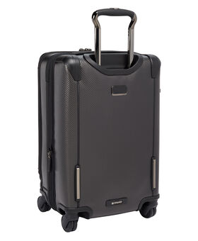 Bagage cabine extensible international Eastwood en fibre de carbone CFX