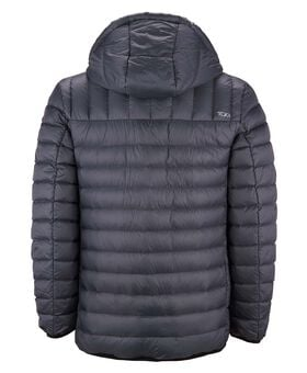 Veste à capuche Crossover S TUMIPAX Outerwear