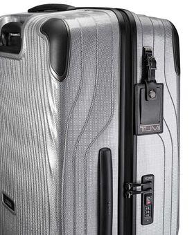 Worldwide Trip Packing Case TUMI Latitude