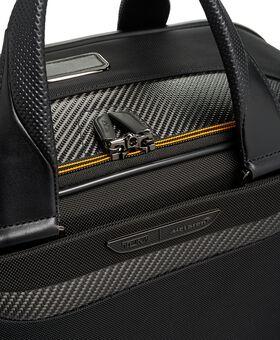 Sac duffel Quantum TUMI | McLaren