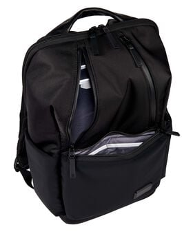 Lakeview Backpack Tumi Tahoe