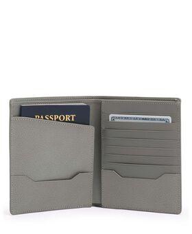 Étui passeport Province Slg