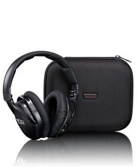 Casque sans fil avec suppression de bruit Electronics