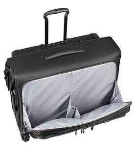 Housse de vêtements à quatre roues - voyage moyen Alpha 2
