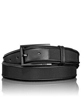 Ballistic Belt Belts