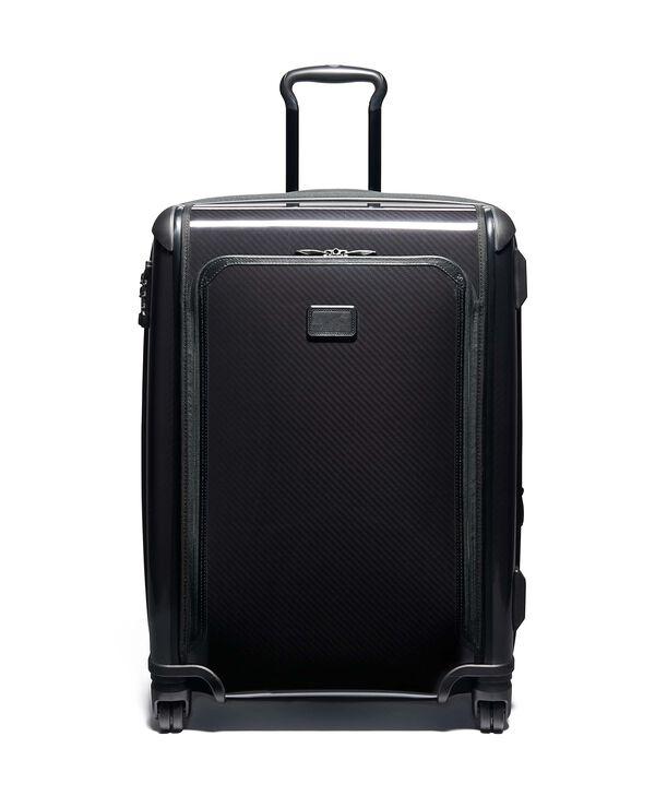 Tegra-Lite® Valise extensible voyage moyen Tegra-Lite® Max