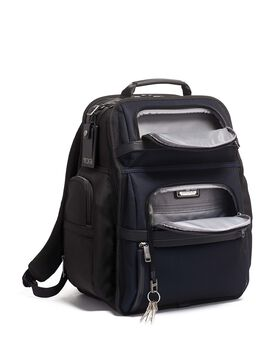Tumi Brief Pack® Holiday Mens