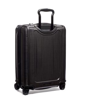 Continental Expandable 4 Wheeled Carry-On Tegra-Lite®