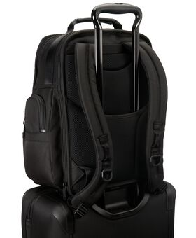 Brief Pack® Business Class TUMI T-Pass® Alpha 2