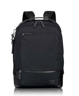 Bates Backpack Harrison
