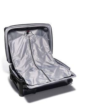 Valise extensible voyage moyen Tegra-Lite® Max Tegra-Lite®