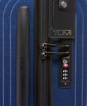Bagage cabine continental TUMI Latitude
