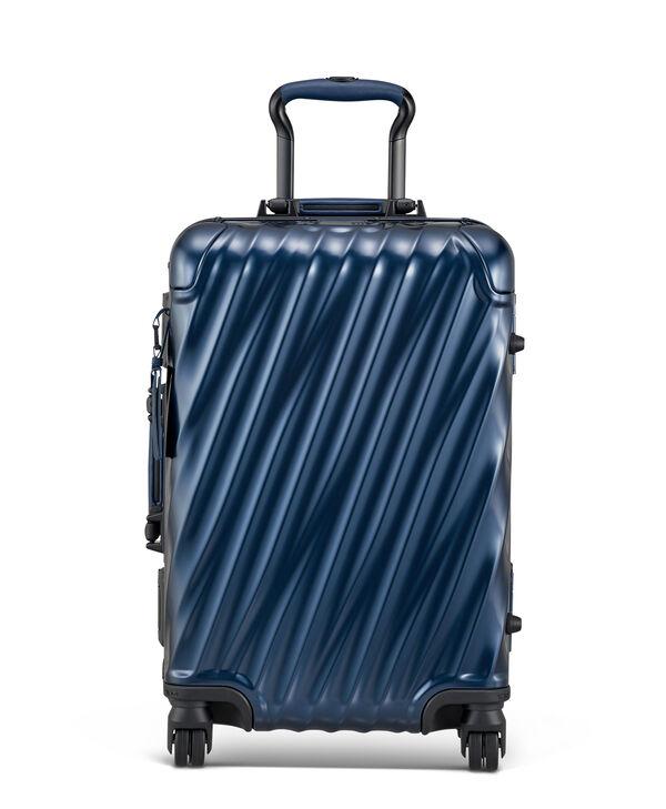 19 Degree Aluminum Handbagagekoffer (Internationaal)