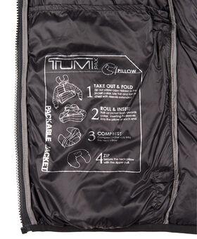 Doudoune de voyage transportable Patrol Tumi PAX Outerwear