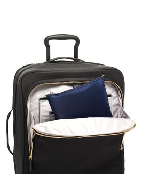 Sac à dos de voyage Just In Case® Voyageur