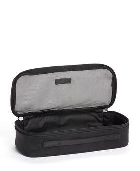 Compacte reiszak Travel Accessory