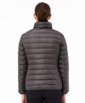 TUMIPAX Charlotte Inpakbaar reisdonsjack Outerwear Womens
