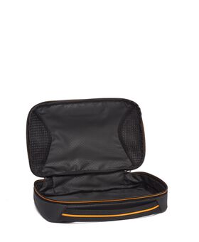 Orbit Small Packing Cube TUMI | McLaren