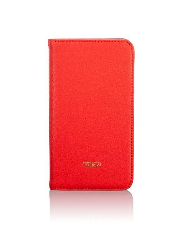 Mobile Accessory Étui protecteur Wallet Folio iPhone XR