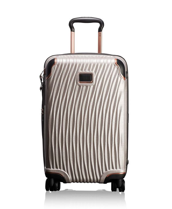 TUMI Latitude International Handbagage