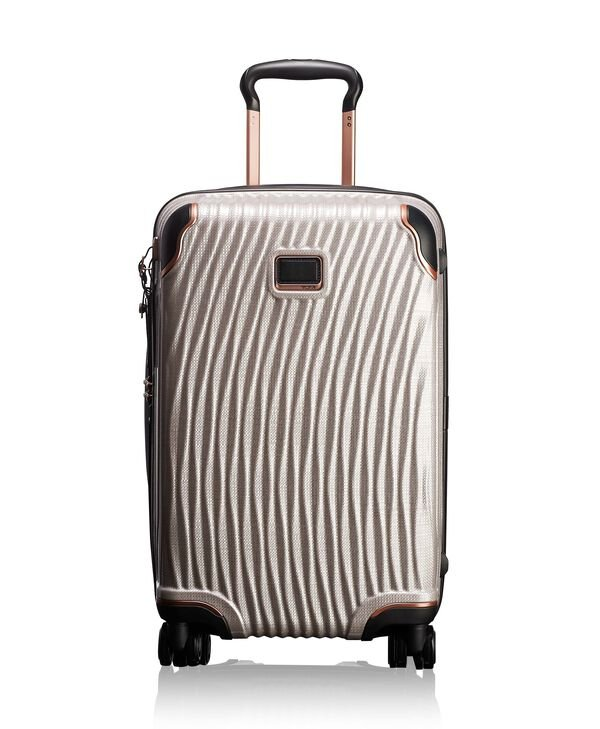 TUMI Latitude Bagage à main international