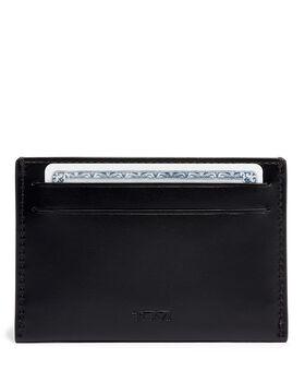 Slim Card Case Donington Slg