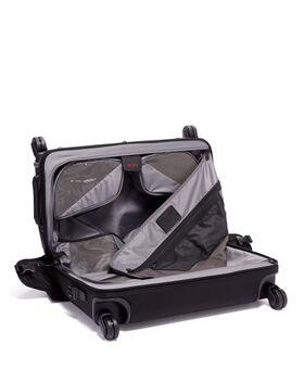 Handbagage Kledinghoes Met 4 Wielen Alpha 3