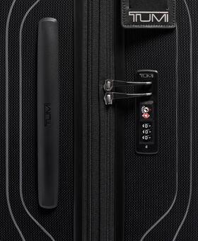 Uitbreidbare koffer (large/extra large) TUMI Latitude