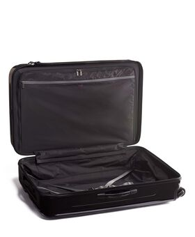 Worldwide Trip 4 Wheeled Packing Case Tumi V4