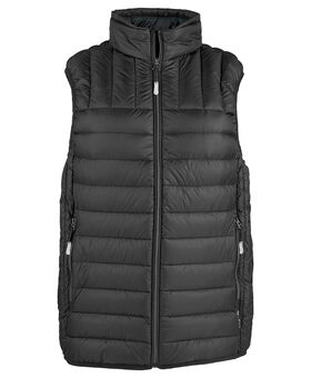 Gilet pour homme TUMIPAX TUMIPAX Outerwear